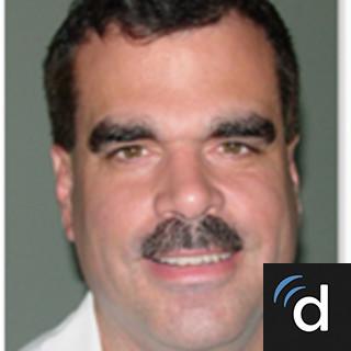 Keith Rose, MD, Physical Medicine/Rehab, Petoskey, MI, McLaren Northern Michigan