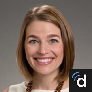 Dianne Elledge, DO, Family Medicine, Round Rock, TX