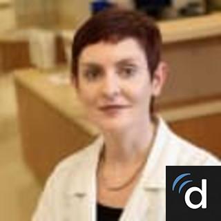 Juliet Barker, MD, Internal Medicine, New York, NY, Memorial Sloan-Kettering Cancer Center