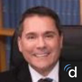 Albert DiLoreto, PA, Pain Management, Waterbury, CT, Waterbury Hospital