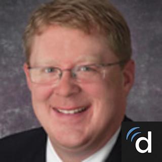 John Lech, DO, Oncology, Natrona Heights, PA, UPMC Presbyterian