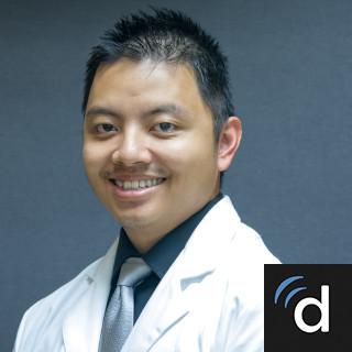 Ryan Pham, DO, Dermatology, Burleson, TX, Texas Health Huguley Hospital Fort Worth South