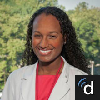 Dr  Cristina Fernandez, Pediatrician in New York, NY | US