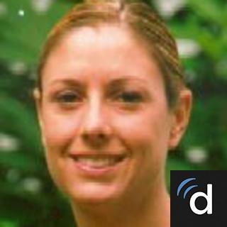 Megan Struthers, MD, Pediatrics, Fircrest, WA, MultiCare Mary Bridge Children's Hospital and Health Center
