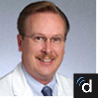 Kurt Avery, MD, Family Medicine, Springboro, OH, Miami Valley Hospital