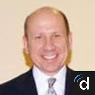 Michael Janiszewski, MD, Internal Medicine, Glastonbury, CT