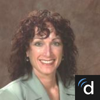 Deborah (Rubin) Liebmann, MD, Radiology, Rancho Mirage, CA, Huntington Beach Hospital