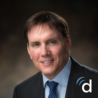 Gilbert Duxbury, MD, Orthopaedic Surgery, Conroe, TX, Texas Childrens Hospital The Woodlands