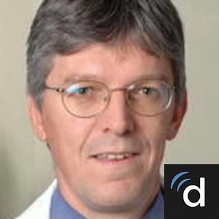 Graeme Steele, MD, Urology, Boston, MA, Brigham and Women's Faulkner Hospital