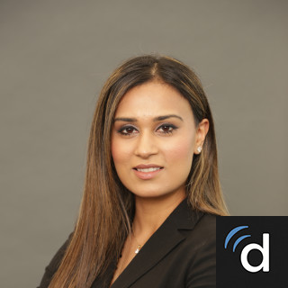 Fariha Ramay, MD, Gastroenterology, Baltimore, MD, Veterans Affairs Maryland Health Care System-Baltimore Division