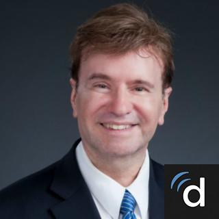 Jerry Shapiro, MD, Dermatology, New York, NY, NYU Langone Hospitals