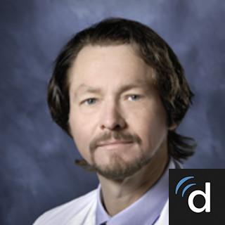 William Wilcox, MD, Medical Genetics, Atlanta, GA, Children's Healthcare of Atlanta