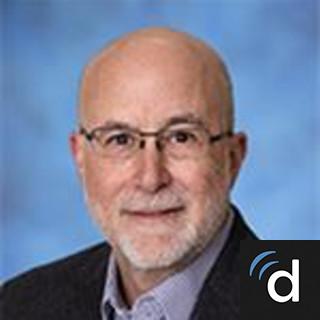 Gary Kellman, MD, Radiology, Annandale, VA, Inova Fair Oaks Hospital