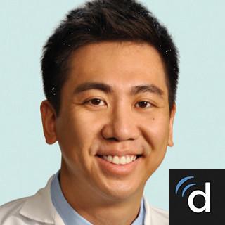 Zhen Gooi, MD, Otolaryngology (ENT), Chicago, IL, University of Chicago Medical Center