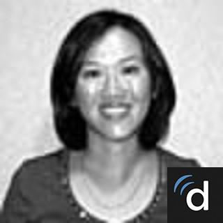 Anne Lin, MD, Psychiatry, Salt Lake City, UT, University of Utah Health