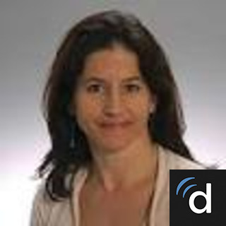 Dr  Marion Mass, Pediatrician in Chalfont, PA | US News Doctors