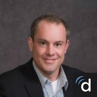 Thomas Johnson III, Psychiatric-Mental Health Nurse Practitioner, Grand Rapids, MN