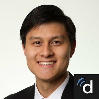 Dr  Anthony Wang, Family Medicine Doctor in Palo Alto, CA