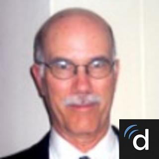 Jesse Kahn, MD, Radiology, Carmel, CA