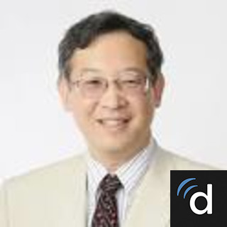 Lewis Hsu, MD, Pediatric Hematology & Oncology, Chicago, IL