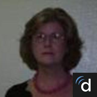 Helen Bertrand, MD, Pediatrics, Charleston, SC, Bon Secours St. Francis Hospital