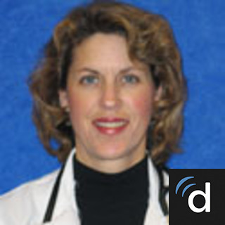 Dr  Linda Balogh, Internal Medicine/Pediatrics Specialist in