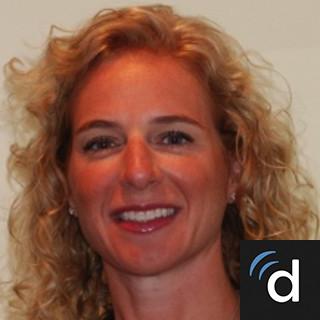 Deborah Schnipper, MD, Colon & Rectal Surgery, Newton, MA, Newton-Wellesley Hospital