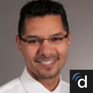 Dr jaime nicacio md vancouver wa physical medicine - Siena medical clinic garden city ks ...
