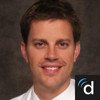 Michael Stadler, MD, Otolaryngology (ENT), Milwaukee, WI, Clement J. Zablocki Veterans Affairs Medical Center