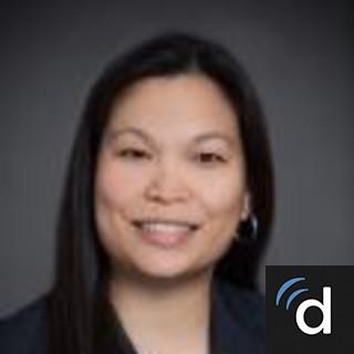 Angela Chen, MD, Family Medicine, Houston, TX, Houston Methodist West Hospital