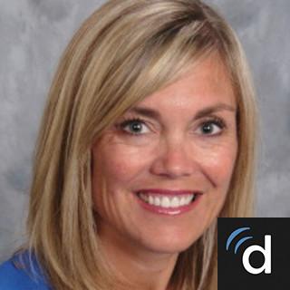 Jennifer Bottem, Family Nurse Practitioner, Saint Paul, MN, Fairview Range Medical Center