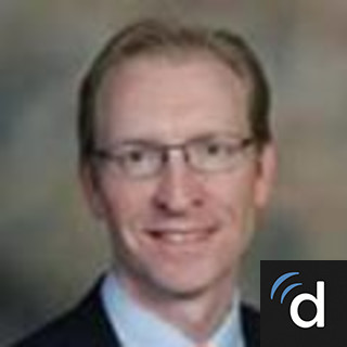 Matthew Spiewak, DO, Family Medicine, Elmhurst, IL, Elmhurst Hospital