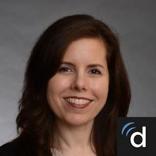 Dr  Amy (Zalcmann) Waldman, MD – Philadelphia, PA | Child
