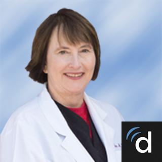 Brenda Barry, MD, Obstetrics & Gynecology, Orlando, FL, Orlando Regional Medical Center