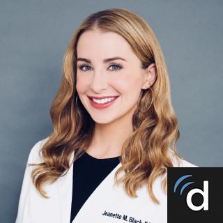 Dr  Jeanette Black, Dermatologist in Los Angeles, CA | US