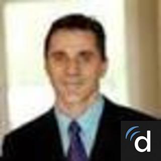 David Marden, DO, Obstetrics & Gynecology, Bristol, TN, Bristol Regional Medical Center