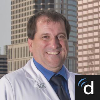Jose Montero, MD, Infectious Disease, Tampa, FL, Tampa General Hospital