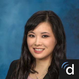 Jessica Uno, MD, Psychiatry, Visalia, CA, Kaweah Delta Medical Center