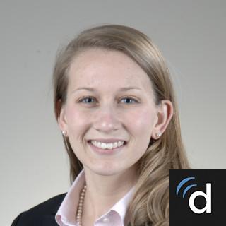 Dr  Rachel (Sample) Johnson, MD – Toledo, OH | Dermatology