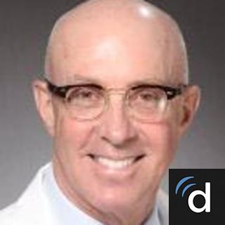 Howard Levy, MD, Ophthalmology, Corona Del Mar, CA, Kaiser Permanente Panorama City Medical Center