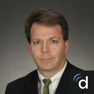 Richard Lucius, MD, Ophthalmology, Saint Cloud, MN, St. Cloud Hospital