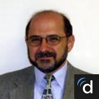 James Semertzides, MD, Cardiology, East Patchogue, NY, NYU Winthrop Hospital