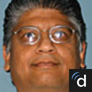 Ajay Berdia, MD, Neurology, Port Jefferson, NY, Mather Hospital