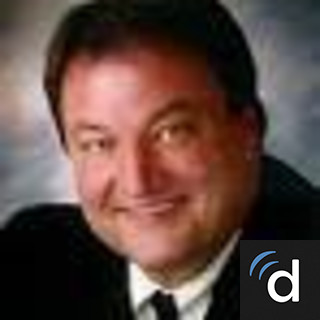 Dr  Philip Wilson, Orthopedic Surgeon in Frisco, TX | US