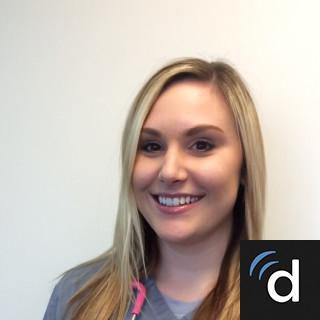 Devin (Burnsworth) Petulla, Family Nurse Practitioner, Altoona, PA