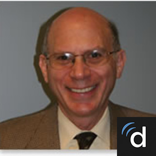Dr  Razvan Arsenescu, Gastroenterologist in Morristown, NJ