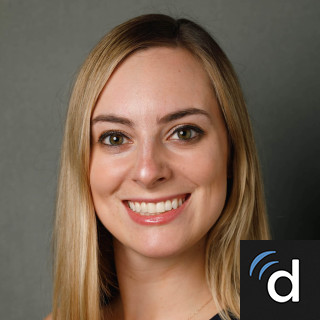 Danielle Shpiner, MD, Neurology, Miami, FL, Jackson Health System