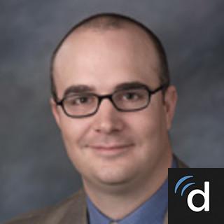 Sheldon Nelson, MD, Emergency Medicine, Billings, MT, St. Vincent Healthcare