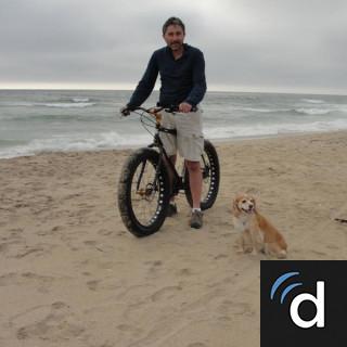Daniel Caruso, MD, Endocrinology, Reno, NV