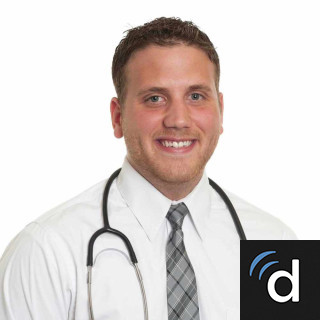 Eric Smith, PA, General Surgery, Biddeford, ME, Southern Maine Health Care - Biddeford Medical Center